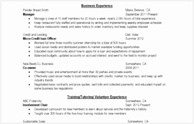 Resume Samples for Project Managers Fwrcr Inspirational Best Project Management Quotes Fresh New Elegant Grapher Resume Of Resume Samples for Project Managers Xuxgh Lovely Project Management Resumes Inspirational Lovely Grapher Resume