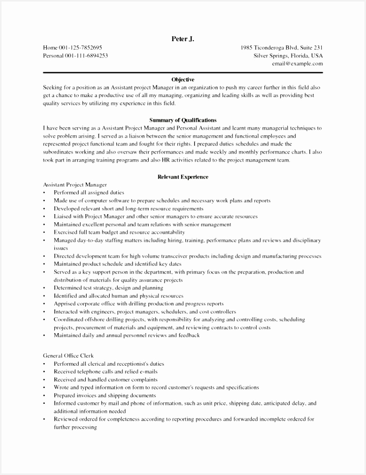 Resume Samples for Project Managers Gtkpj Elegant Best Project Management Quotes Fresh New Elegant Grapher Resume Of Resume Samples for Project Managers Xuxgh Lovely Project Management Resumes Inspirational Lovely Grapher Resume