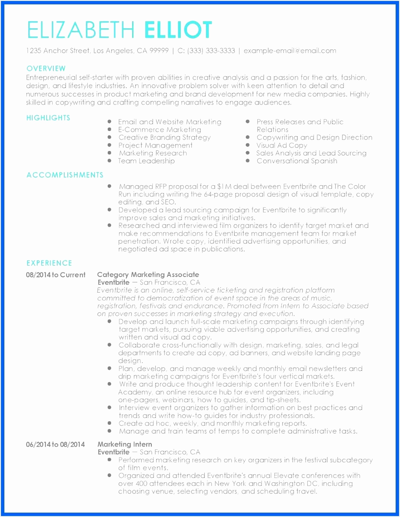 Resume Samples for Project Managers Ngvhh Luxury Resume Copy with Resume Sample Copy New Garden Journal Template New Of Resume Samples for Project Managers Xuxgh Lovely Project Management Resumes Inspirational Lovely Grapher Resume