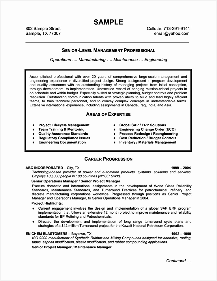 Resume Samples for Project Managers Xuxgh Lovely Project Management Resumes Inspirational Lovely Grapher Resume972752