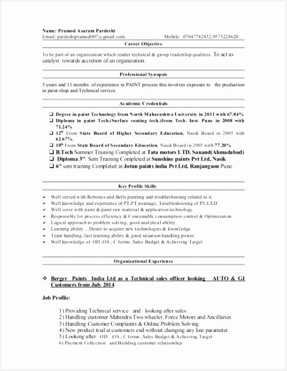 10 resume samples for sales executive vspdck
