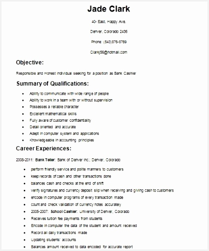 Executive Resume Examples Best Executive Resume Examples Good Resume Examples 0d Simple Resume Executive 501418ghhrf