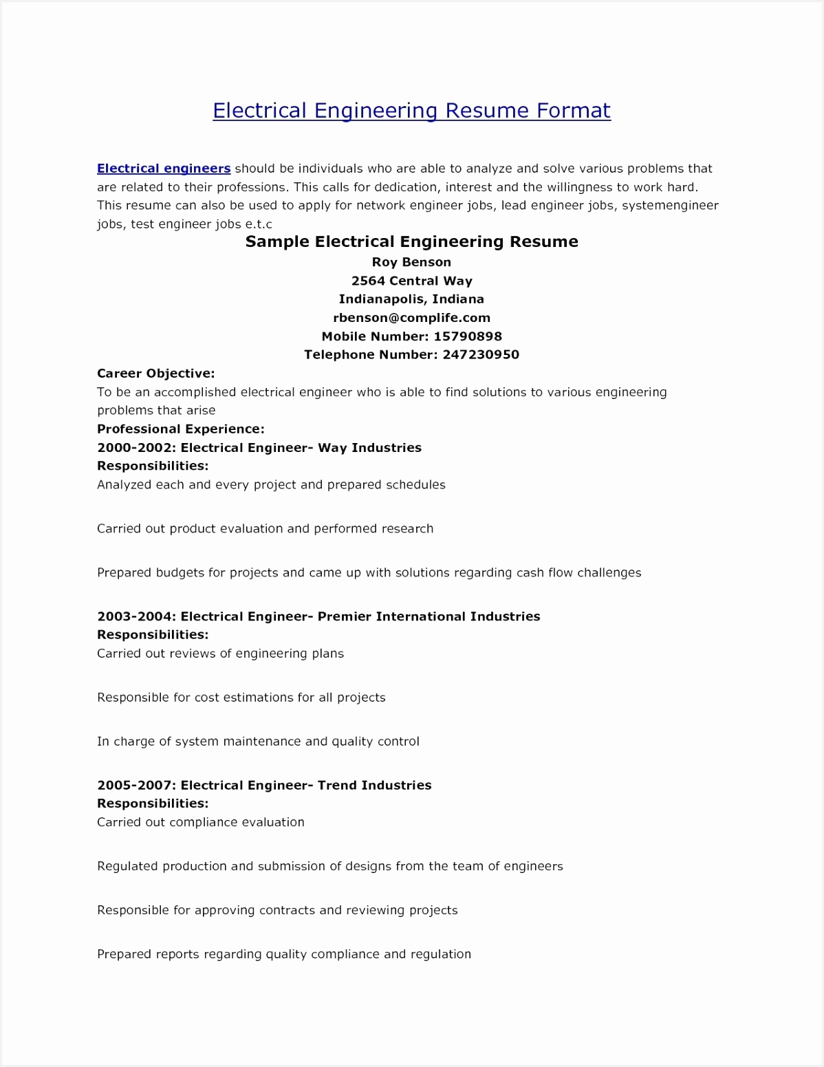 Resume Samples for software Engineers Bslbb Best Of Professional Resume Examples Lovely Resume Examples 0d Wtfmaths15511198