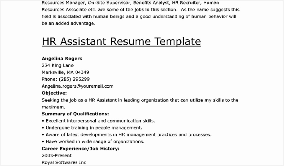 Resume Samples Tips Rtkhb Fresh Careers In History Luxury Rn Resume Sample Unique Writing A Resume Of 7 Resume Samples Tips