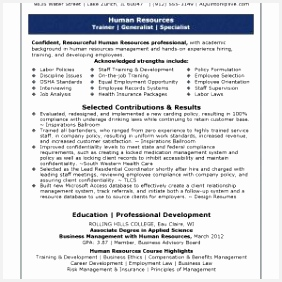 Sample Legal Letter to Employer Valid Resume Design Examples Cover Letter Ex New Resume formatted 0d 282282kkxYf
