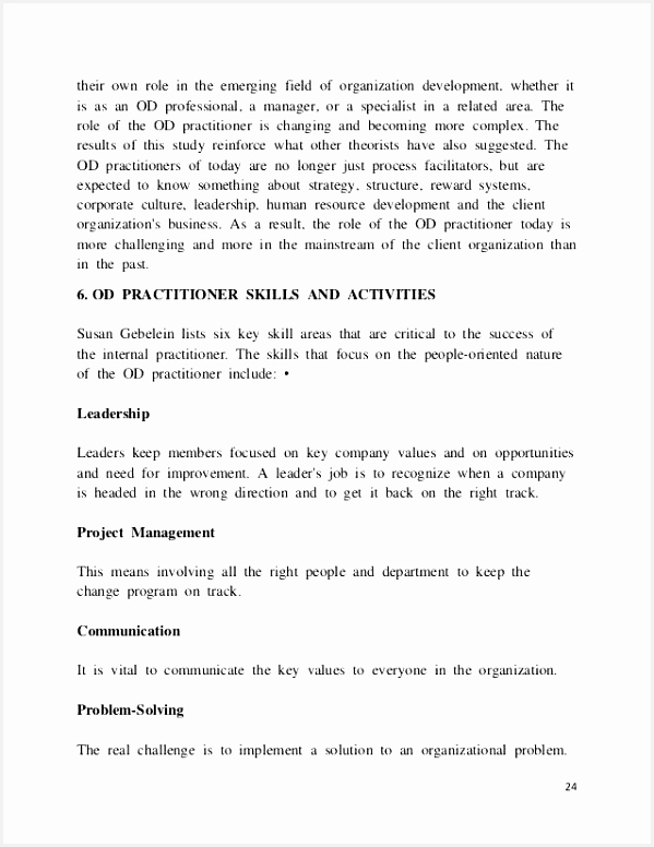 Resume Site Examples Rssab Unique Resume Qualifications Examples776599