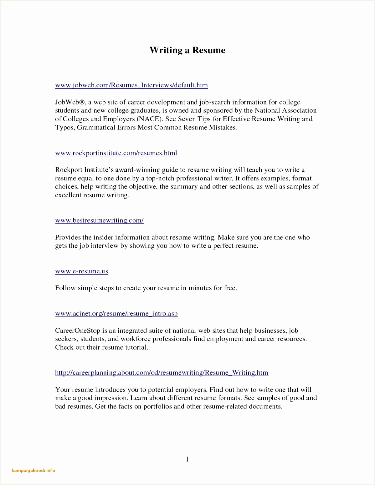 Resume Template On Word 2010 Lzpij Lovely Business Letter format Template Word 2010 Awesome Unique Resume Of 5 Resume Template On Word 2010