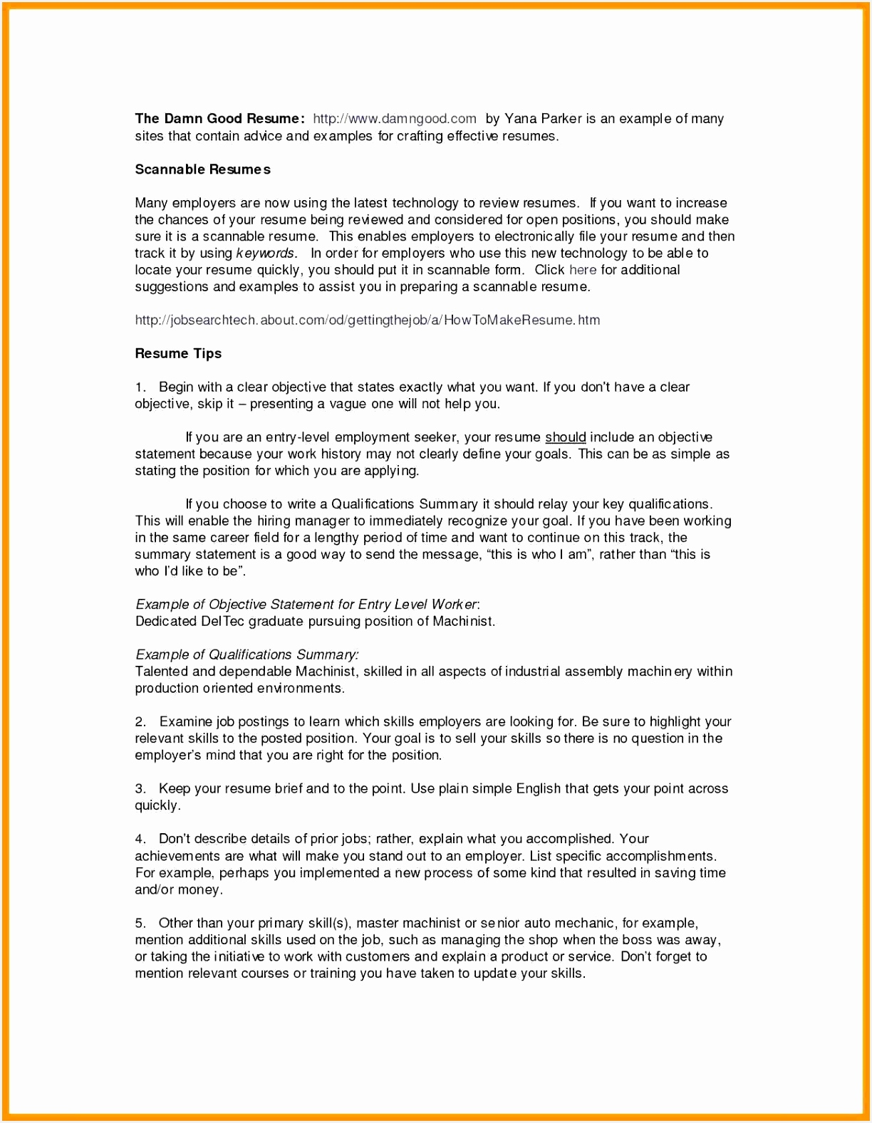 Resume Templates for software Engineer Udq4d Fresh 32 Best software Engineer Resume Resume Template Online Of 6 Resume Templates for software Engineer