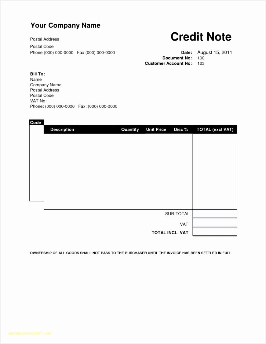 Customer Service Resume Templates Free Download Unique Pr Resu on Resume Download Template Now Federal For 1128871djZbq