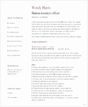 Cover Letter Sample for Retail Unique Retail Sales Resume Awesome Fresh Cover Letter Fill In Awesome 446366dvvfi