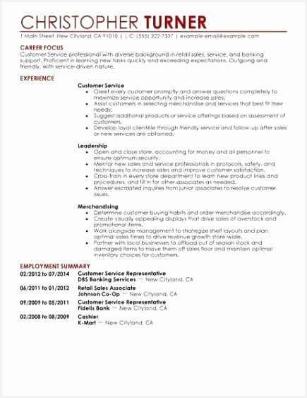 Sales associate Objective for Resume Iabog Lovely 29 Retail associate Resume Example New Of 7 Sales associate Objective for Resume