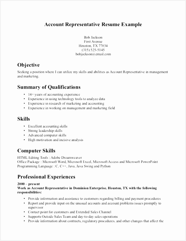 Sales Resume Template Microsoft Word Slzlk Awesome 22 New Vp Sales Resume Stock Medtechtx Of 6 Sales Resume Template Microsoft Word