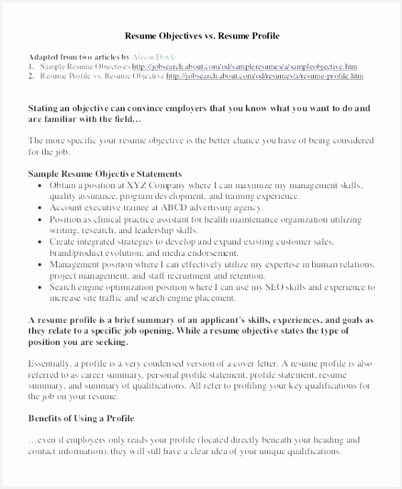 Cover Letter Retail Customer Service Luxury Sample Resume Retail Customer Service Free Template A Well Written 686564leiyz