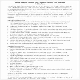 Sample Cover Letter for Customer Service Resume Cwvfo Inspirational New Sample Resume Cover Letter Customer Service Representative Of 7 Sample Cover Letter for Customer Service Resume