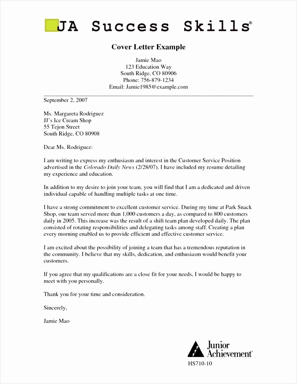Increase Letter Template Covering Letter Structure 27 Samples Cover Letters for Job Best Od 13181018rsmrt