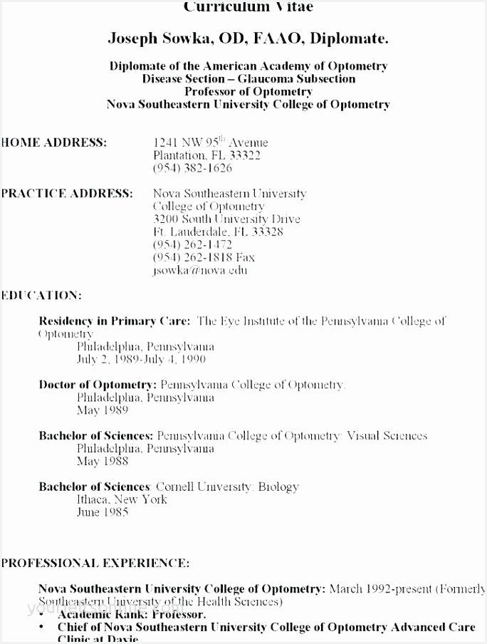 Sample Of A College Student Resume Aqsfg Fresh 10 Best Template Sample College Student Resume Of 7 Sample Of A College Student Resume