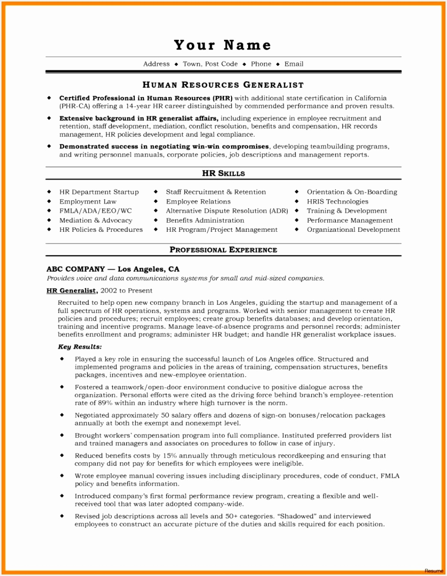 Sample Of A College Student Resume Etfri Best Of College Student Resumes 2018 Unique Resume for Highschool Students Of 7 Sample Of A College Student Resume