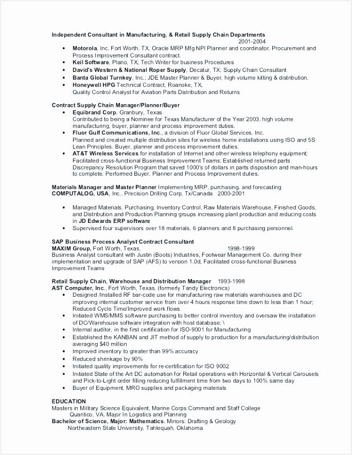 Sample Of A College Student Resume Skhnr Fresh Undergraduate Resume Sample Perfect College Student Resume Examples Of 7 Sample Of A College Student Resume
