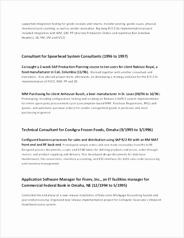 Sample Of A College Student Resume Tsudm Awesome College Job Resume Free College Student Resume Examples Lovely Chef Of 7 Sample Of A College Student Resume