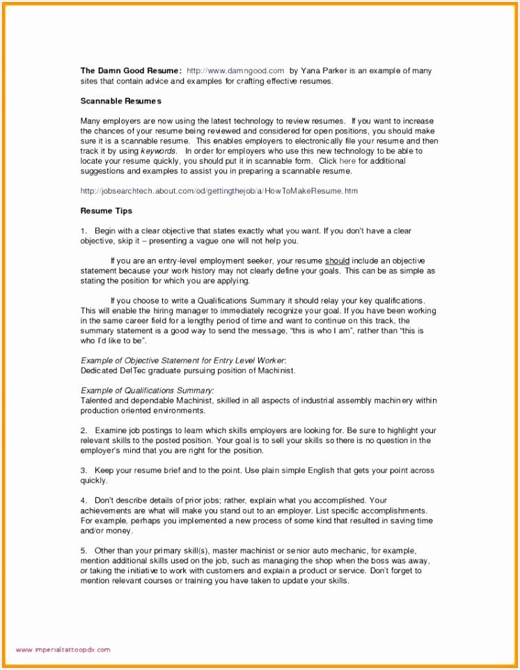 Sample Of A College Student Resume Zeera New Resume Samples College Students Valid Resume Template College Of 7 Sample Of A College Student Resume