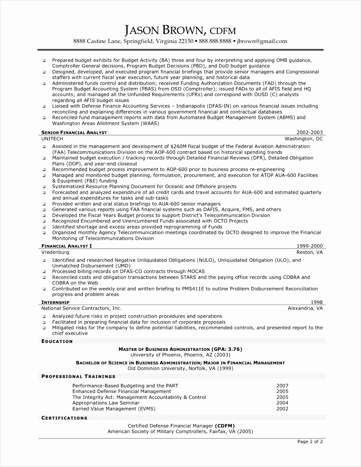 Student Resume Examples Best Beautiful American Related Post 14881150bjluf