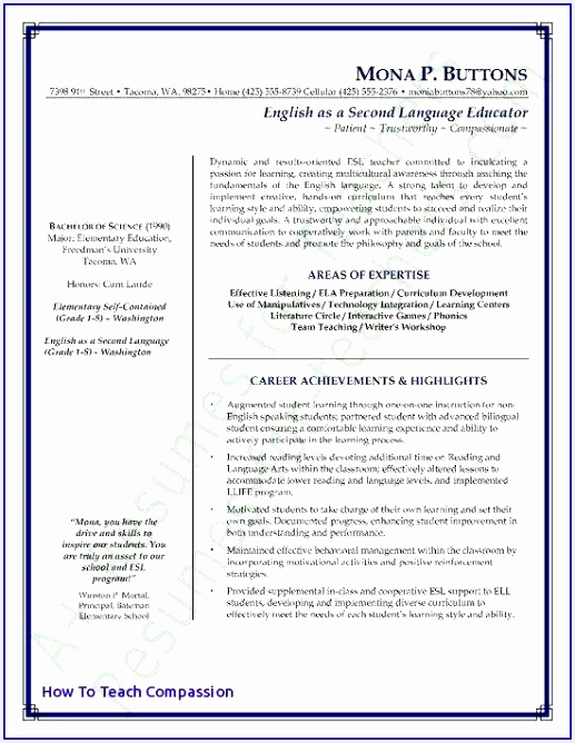 Resume Samples for Students New General Resume Sample Elegant Landscaping Resume 0d Resume format 6685178kof