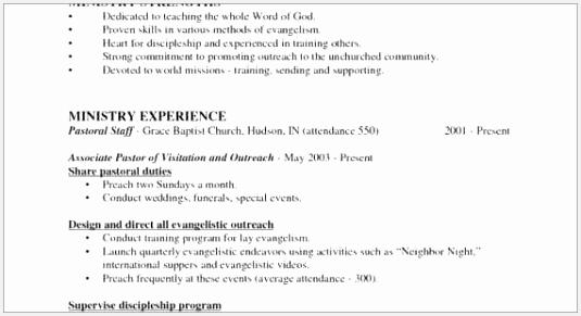 6 sample psw resume ugbjey