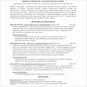 Sample Cover Letter for Psw Psw Resume Example Sample Cover Letter Personal Support Worker 2822822kzbd