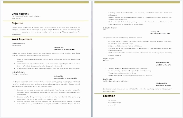 Sample Restaurant Resumes Egftt Unique Restaurant Resume Sample Modest Resume Examples 0d Good Looking485751