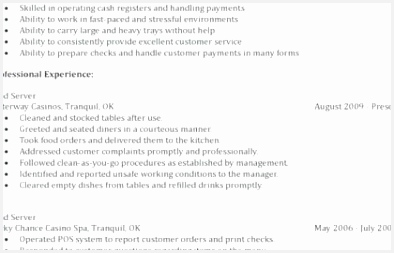 Sample Restaurant Resumes Qrexb Beautiful Restaurant Manager Skills Resume Fresh Technical Skills Resume Of Sample Restaurant Resumes Ixihv Beautiful Resume Restaurant Resume Samples Food Service Manager Resume