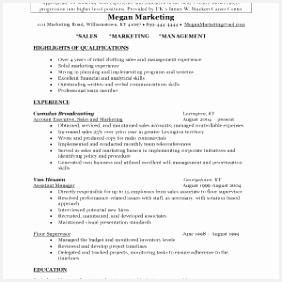 Letter Template for Marketing Business Valid Resume Cover Letter Sample Lovely Resume Examples 0d Good Looking 2822826gckf