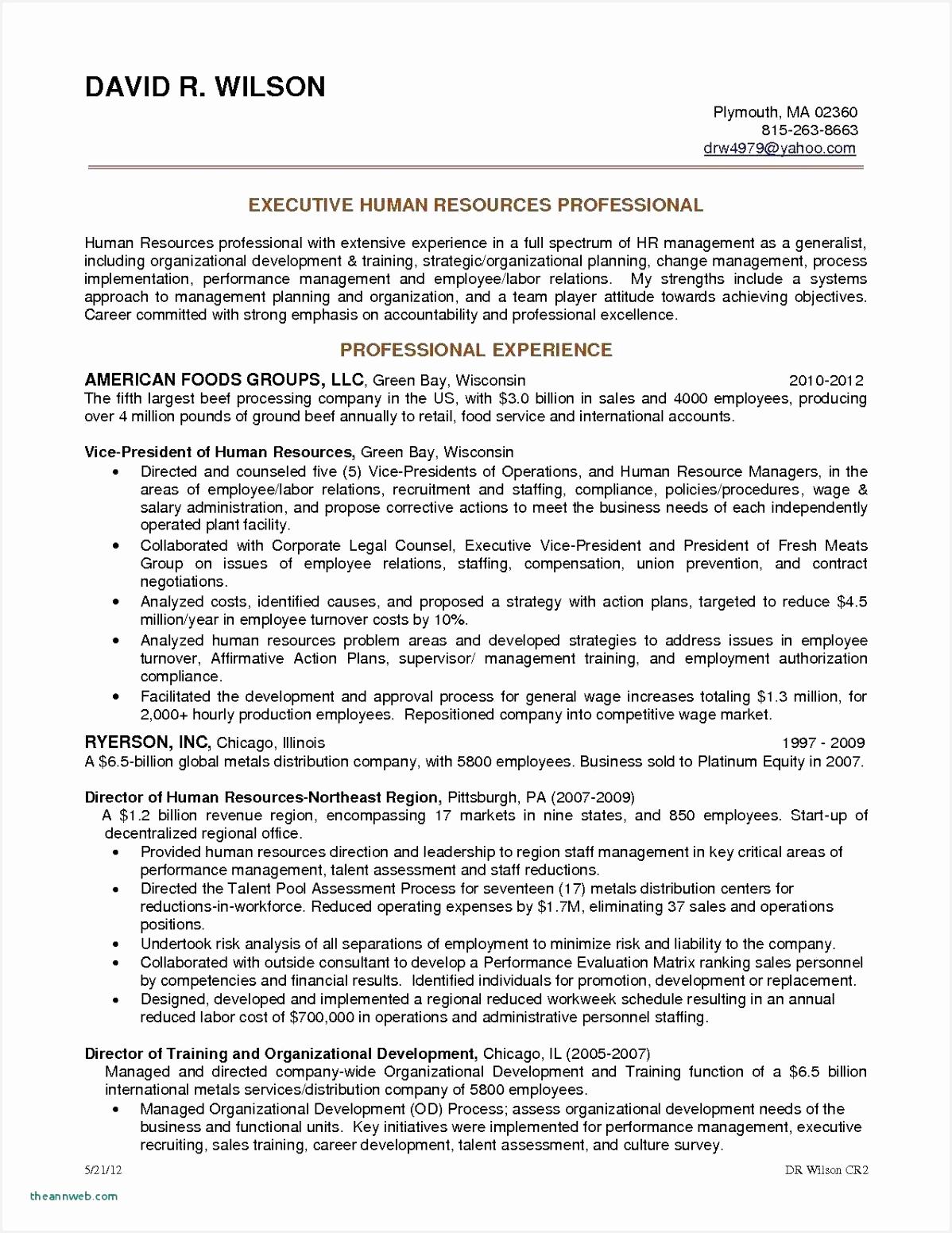 Sample Resume Letter for Job Eakhv Unique Sample Resume Letter for Job Application Pdf Valid Sample Resume and Of 7 Sample Resume Letter for Job