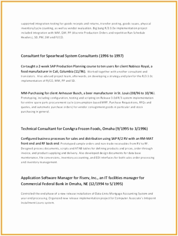 Sample Resume Nursing assistant G1ola Awesome 30 Best Cna Resume Objective Gallery Of 6 Sample Resume Nursing assistant