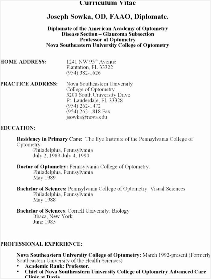 Sample Resume Of Secretary Njeyu New Resumes for Secretary Unique Medical assistant Resume Sample Of 6 Sample Resume Of Secretary
