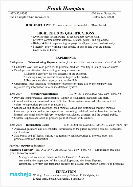 College Resume Examples Examples Resume Template Samples Nanny Resume Sample Nanny Resume 0d Nanny 735526hUykd