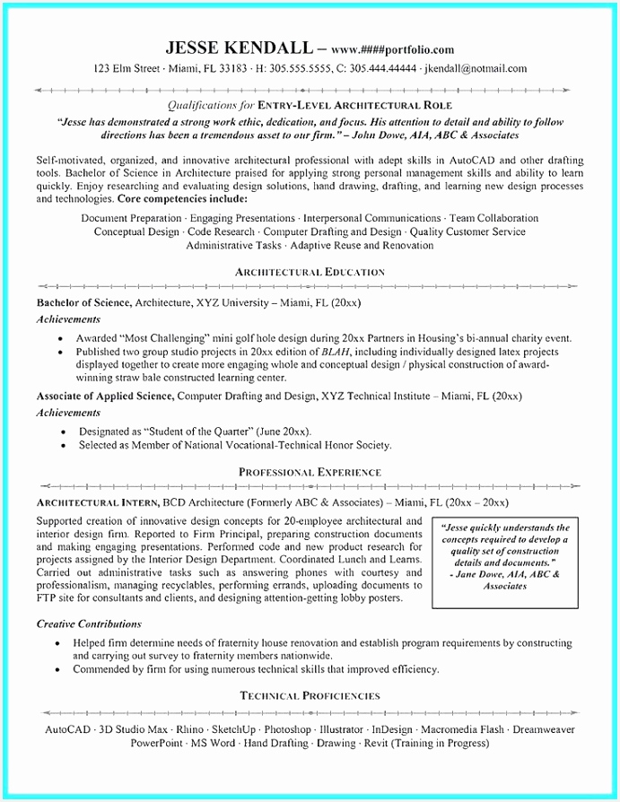 Child Care Resume Samples Resume Examples 0d Good Looking Resume Samples Resume Child Care 894691XtJjz