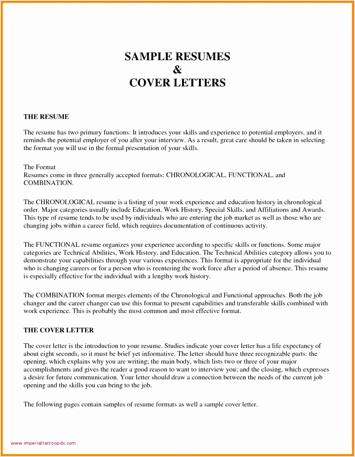 Sample Resumes for Lawyers Ffeqr Fresh New Examples attorney Letter format Of 4 Sample Resumes for Lawyers