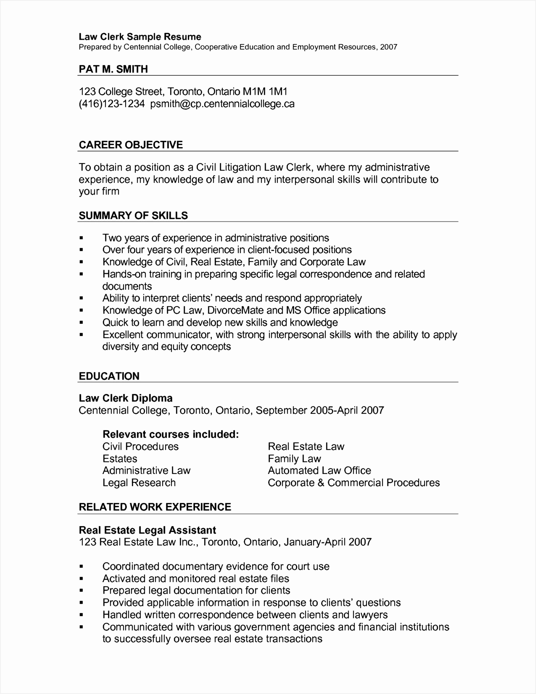 Sample Resumes for Lawyers Uthat Awesome Legal Resume Template Unique Law Student Resume Template Best Resume Of 4 Sample Resumes for Lawyers