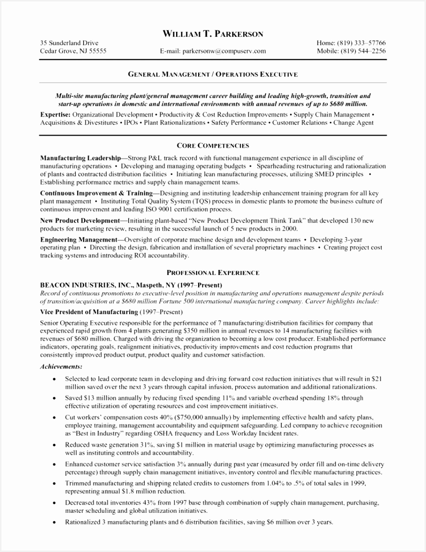 School Counselor Resume Zghgt Luxury 11 12 School Counselor Resume Samples1128871