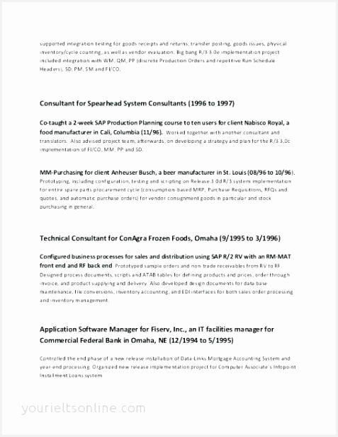 Skill Resume Examples Agxre Lovely Resume Resume Distribution Service Generic Resume Sample Generic Of 9 Skill Resume Examples