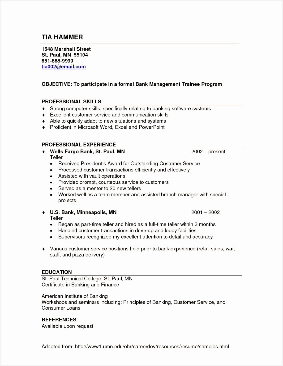 Resume Examples Bilingual Skills Valid Resume Examples Teacher Resume Example Awesome Resume Examples 0d 15511198toeug