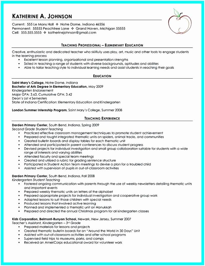 Awards for Kindergarten Secret List Resume Skills New Resume Examples 0d Skills Examples for 894691lEDof