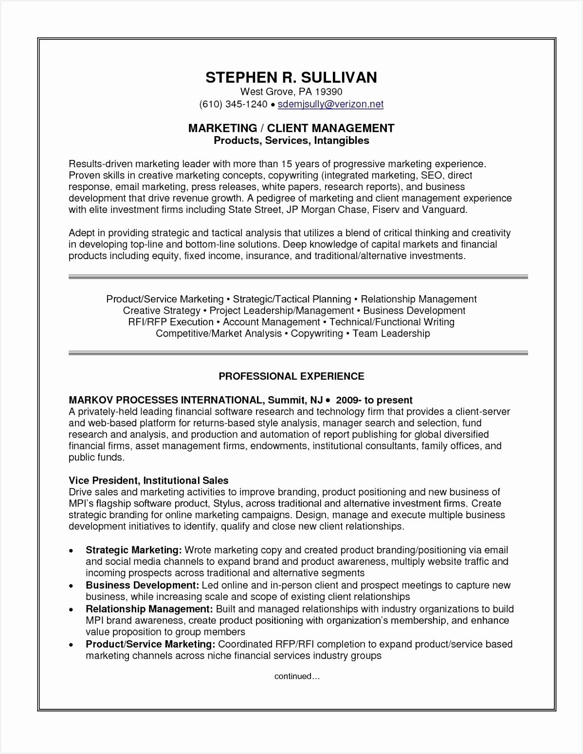Skill Resume Examples Rkwgp Fresh Free Download Resume Optimization Free Resume Examples Skills and15511198