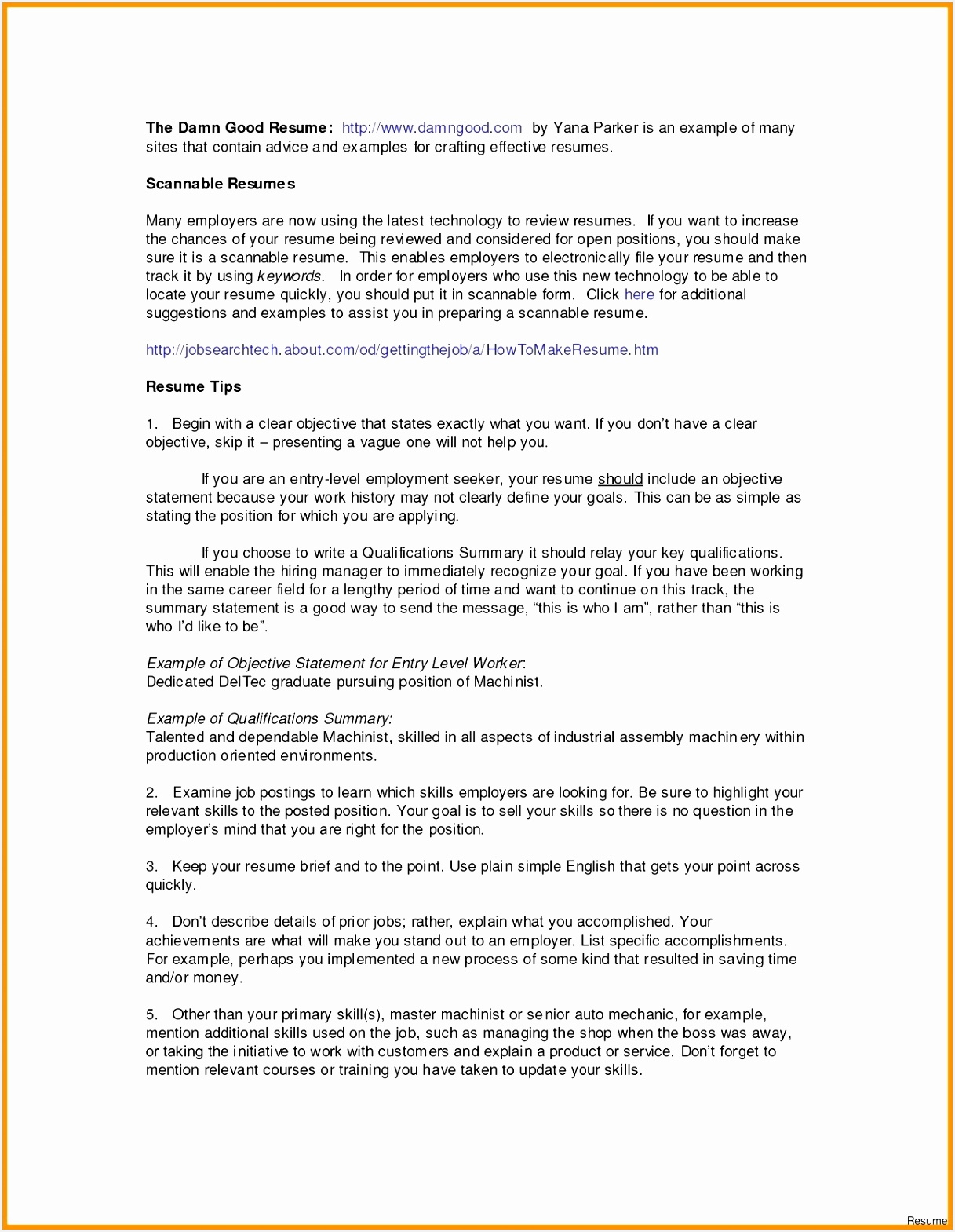 Standard Resume Example Z3gfh Unique Standard Resume Template New Resume Paper Sample Tickets Templates Of 5 Standard Resume Example