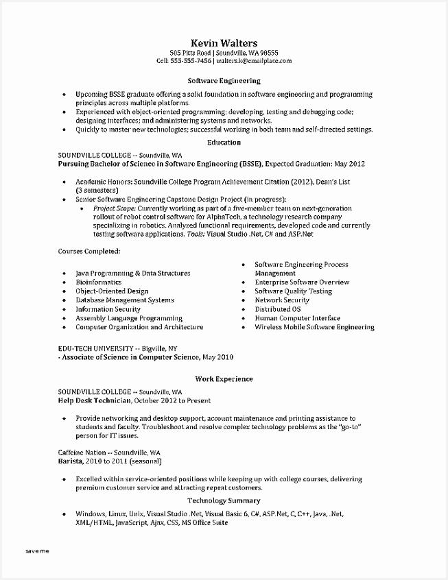 Summary Profile Resume Examples Dcnse Beautiful Resume Profile Examples Engineer 44 Pdf Resume Template Samples Of 9 Summary Profile Resume Examples