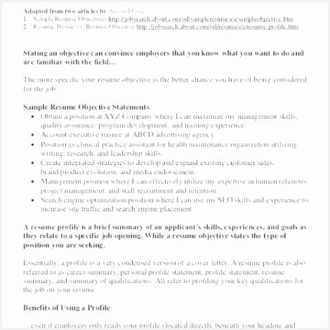 Skills Profile Resume Examples – Medical assistant Resume Skills Awesome Fresh Resume Examples 0d – thomasdegasperi 4704701fsvb