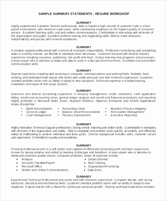 Resume Skills and Abilities Examples Awesome Contemporary Resume Examples 0d Skills Examples for Resume Resume 686564tURcg