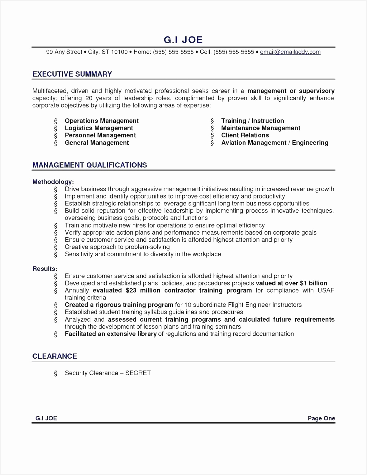 Resume Samples Restaurant Valid Restaurant Resume Sample Modest Examples 0d Good Looking It Manager 15511198eebea