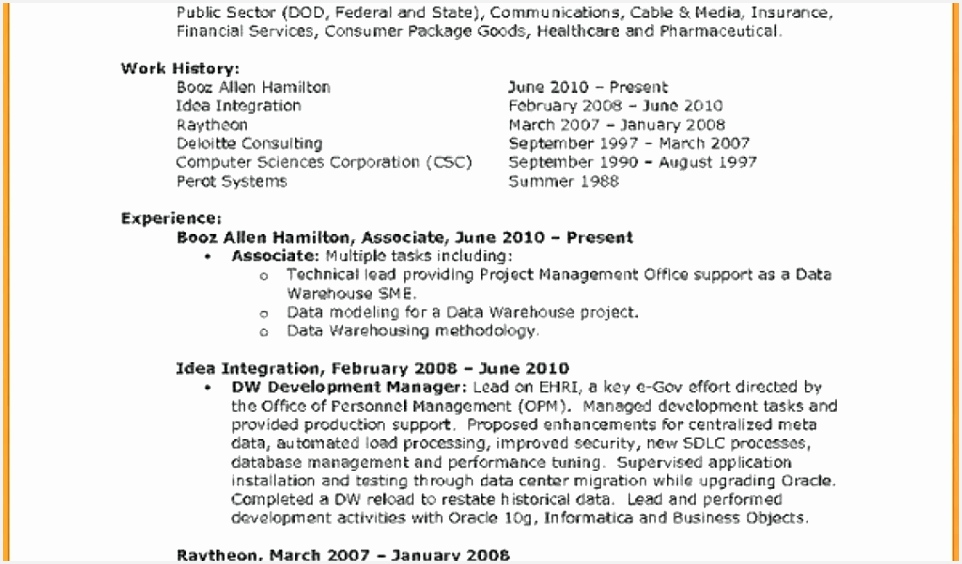Property Management Resume Bsw Resume 0d Property Management Resume Examples Resume Example 564962cjrkd