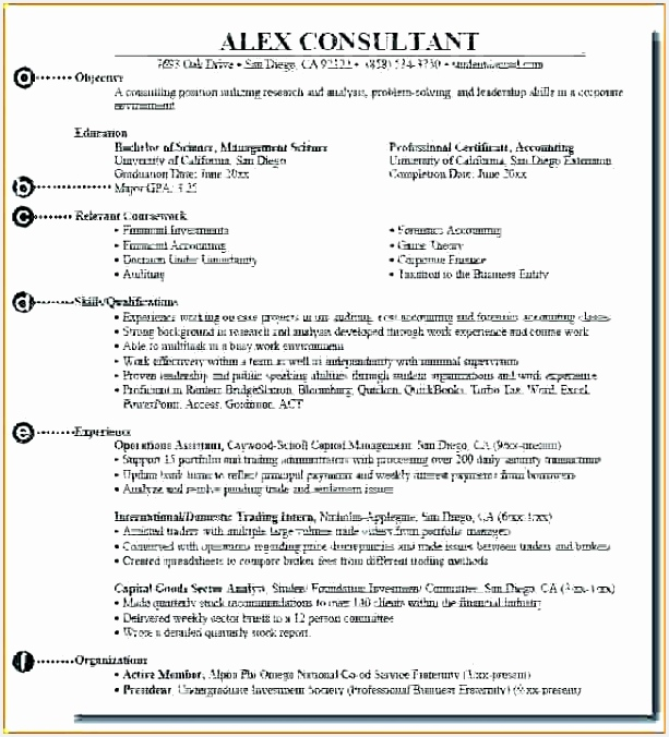 Write Free Resume Technical Writer Resume Sample From How To Write A Resume For A Job Writing Resume Meaning In Write Free Resume line 676613yojbn